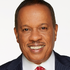Juan-williams-fox-news-insider-2018