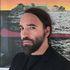 Ferdinando_2bphotograph