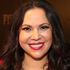 Gloria-calderon-kellett-headshot-photo-credit-is-eric-charbonneau-netflix