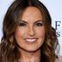Mariska-hargitay-joyful-heart-sexual-assault