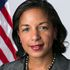 041719__susan_e._rice_aae_headshot