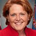 Heidi_heitkamp_official_portrait_113th_congress