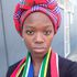 Ntokozo-zakwe-headshot