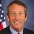Mark_sanford_2c_official_portrait_2c_113th_congress
