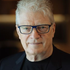 Sir_ken_robinson_short_headshot_2019