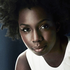 Adepero-oduye_st-headshot_brightened_cropped_0