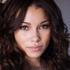 Jessica_parker_kennedy