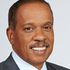 Juan_williams-crop__cr_fox_news_