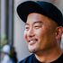 110719_roy_choi_aae_headshot