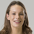 Penny_oleksiak_web