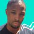 Darnell_stalworth
