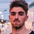 The-chainsmokers-press-photo-by-danilo-lewis-2018-billboard-1548