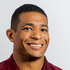 2020_asu_alumni_founders-day-headshot-v1-anthony-robles-16x9-final