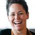 051220_stephanie_izard_aae_headshot