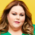Chrissy-metz-weight-loss-1579104189