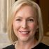 Kirsten_gillibrand_2c_official_photo_2c_116th_congress