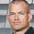 061220_jocko_willink_aae_headshot