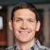 062320_matt_chandler_aae_headshot
