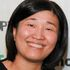 Jenny_lee_-_techcrunch_disrupt_sf_2017__2836516299413_29__28cropped_29