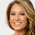 071720_ginger_zee_aae_headshot_