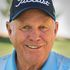 The-19th-hole-episode-97-1024-768-michael-williams