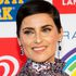 Nelly_furtado_at_radio_regenbogen_award_2017__286_29