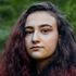 082620_jamie_margolin_aae_headshot