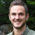 Thomas_crowther_british_ecologist