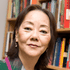 032521_evelyn_hu-dehart_aae_headshot__1_-min