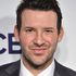 032821_tony_romo_aae_headshot