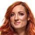 Becky-lynch-web