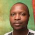 060421_william_kamkwamba_aae_headshot