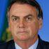 2020-03-24_pronunciamento_do_presidente_da_rep_c3_bablica_2c_jair_bolsonaro_em_rede_nacional_de_r_c3_a1dio_e_televis_c3_a3o_-_49695919452__28cropped_2_29