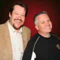 Rick_and_bubba_2010-05-08_17-49-50