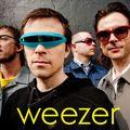 Weezer-logo