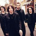 Catfish_and_the_bottlemen-band