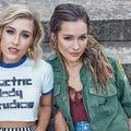 Maddie-and-tae-press-photo-by-carlos-ruiz-2018-billboard-1548
