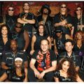 Kc-and-the-sunshine-band-contact-information