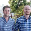 Lattice-founders