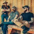 Buffalo-chip-august-music-festival-tim-montana-shrednecks