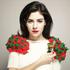 Marina-and-the-strawberries-marina-and-the-diamonds-23800305-750-500